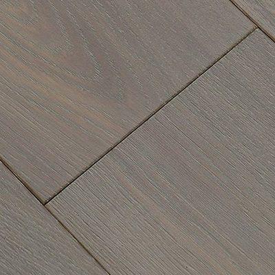 drevena-podlaha-esco-soft-tone-psenicna
