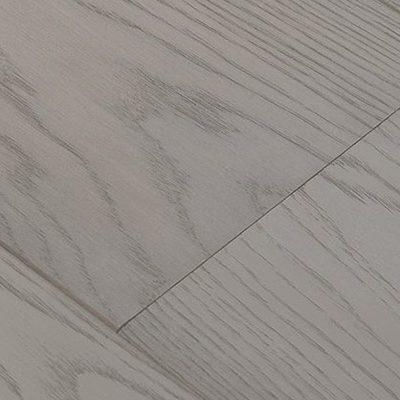 drevena-podlaha-esco-soft-tone-svetle-seda