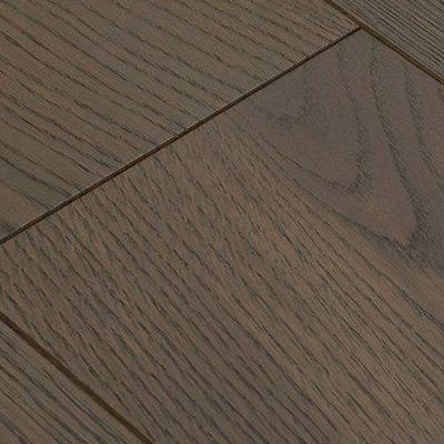 drevena-podlaha-esco-soft-tone-tmave-seda