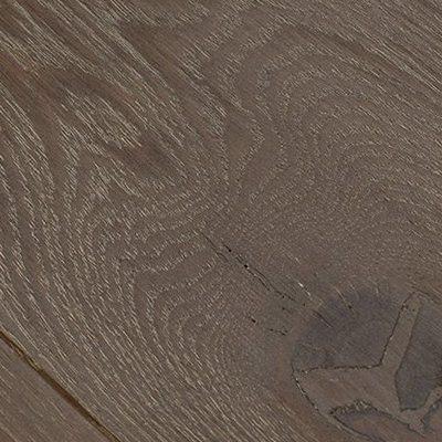 drevena-podlaha-esco-soft-tone-zlata