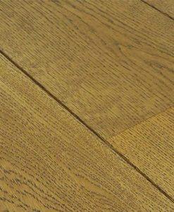 drevena-podlaha-esco-trendline-antic