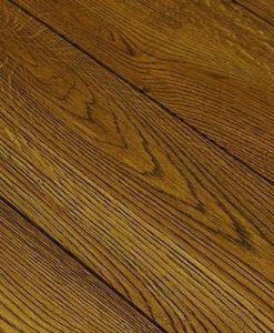 drevena-podlaha-esco-trendline-antik