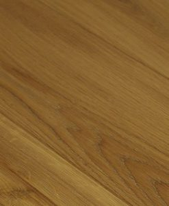 drevena-podlaha-esco-trendline-basecoat