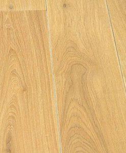 drevena-podlaha-esco-trendline-bila