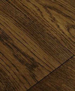 drevena-podlaha-esco-trendline-eben