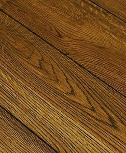 drevena-podlaha-esco-trendline-gotik