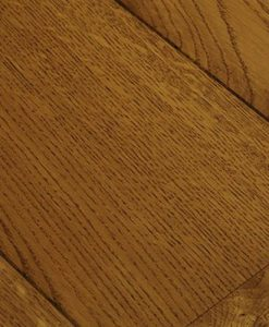 drevena-podlaha-esco-trendline-konak