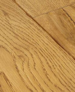 drevena-podlaha-esco-trendline-orech