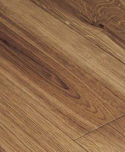 drevena-podlaha-esco-trendline-prirodni