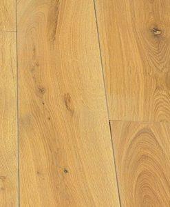 drevena-podlaha-esco-trendline-seda-2009