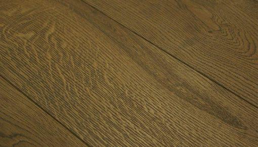 drevena-podlaha-esco-trendline-seda-2012