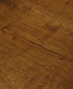 drevena-podlaha-esco-trendline-tabak