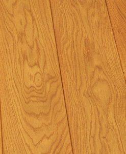drevena-podlaha-esco-trendline-tresen