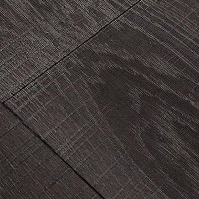 drevena-podlaha-esco-vintage-harfa-antracit