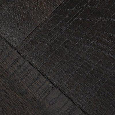 drevena-podlaha-esco-vintage-harfa-bridlicova