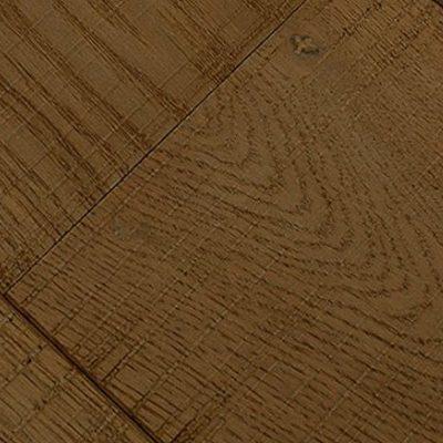 drevena-podlaha-esco-vintage-harfa-piskova