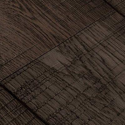 drevena-podlaha-esco-vintage-harfa-uhelna