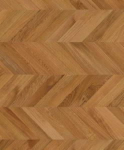 drevena-podlaha-timber-top-wild-beauty-chevron-rustik-dub-kartacovany
