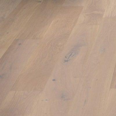 drevena-podlaha-timber-top-wild-beauty-klasicke-formaty-arctic
