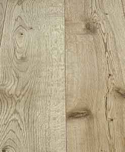 drevena-podlaha-multiplex-dub-markant-15mm
