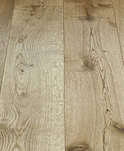 drevena-podlaha-multiplex-dub-markant-21mm