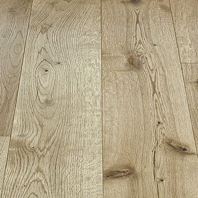 drevena-podlaha-multiplex-dub-markant