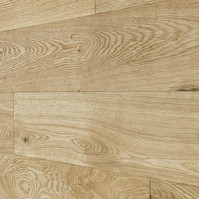 drevena-podlaha-multiplex-dub-natur-15mm