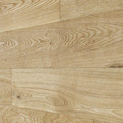 drevena-podlaha-multiplex-dub-natur-21mm