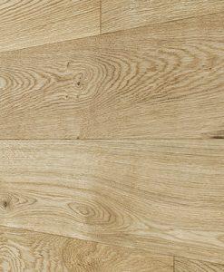 drevena-podlaha-multiplex-dub-natur
