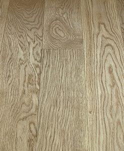 drevena-podlaha-multiplex-dub-selekt-15mm