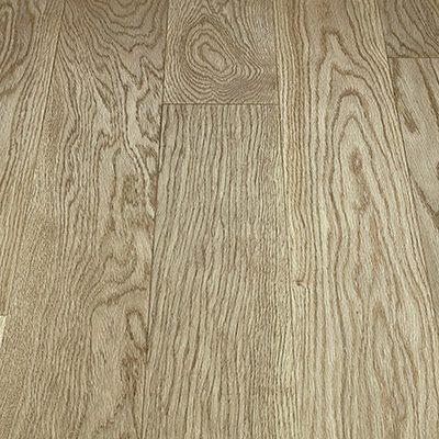 drevena-podlaha-multiplex-dub-selekt-21mm