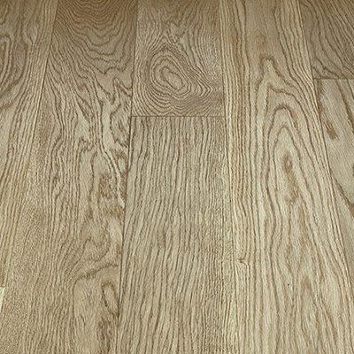 drevena-podlaha-multiplex-dub-selekt
