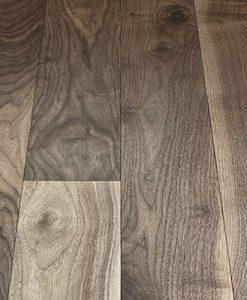 drevena-podlaha-multiplex-orech-americky-markant