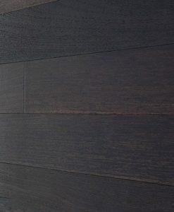 drevena-podlaha-multiplex-wenge