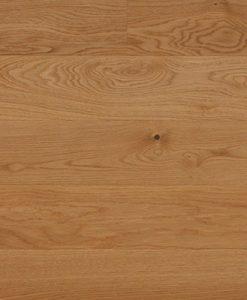 drevena-podlaha-trivrstva-magnum-basic-1-lamela-mgwb30376-dub-natural