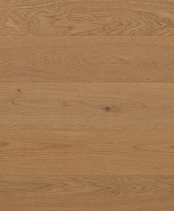 drevena-podlaha-trivrstva-magnum-basic-1-lamela-mgwb30377-dub-beige