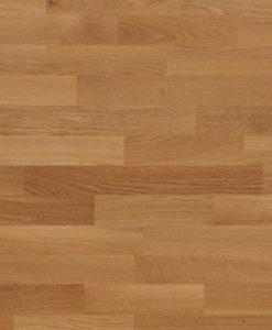 drevena-podlaha-trivrstva-magnum-basic-3-lamela-mgwb30378-dub-natural