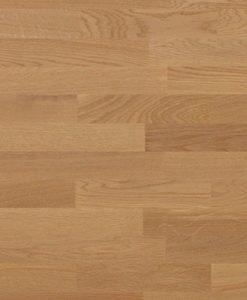 drevena-podlaha-trivrstva-magnum-basic-3-lamela-mgwb30379-dub-beige