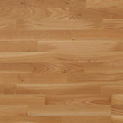 drevena-podlaha-trivrstva-magnum-classic-dub-butter-mgwc30368