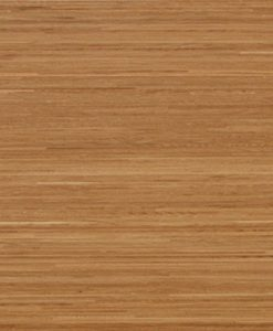 drevena-podlaha-trivrstva-magnum-classic-dub-caviar-mgwc30375