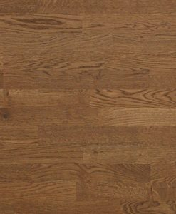 drevena-podlaha-trivrstva-magnum-classic-dub-cocoa-mgwc30370