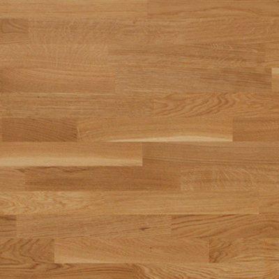drevena-podlaha-trivrstva-magnum-classic-dub-coconut-mgwc30367