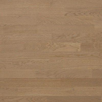 drevena-podlaha-trivrstva-magnum-classic-dub-grey-oyster-mgwc30374