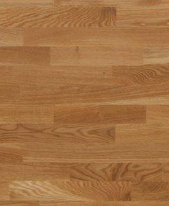 drevena-podlaha-trivrstva-magnum-classic-dub-peach-mgwc30369