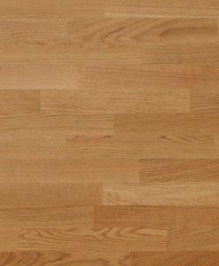 drevena-podlaha-trivrstva-magnum-classic-dub-prosecco-mgwc30366
