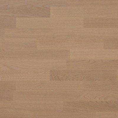 drevena-podlaha-trivrstva-magnum-classic-dub-vanilla-mgwc30370