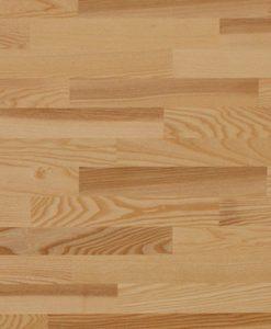 drevena-podlaha-trivrstva-magnum-classic-jasan-biscuit-mgwc30373
