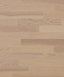 drevena-podlaha-trivrstva-magnum-classic-jasan-vanilla-mgwc30372