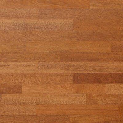 drevena-podlaha-trivrstva-magnum-classic-merbau-natural-mgwc30363