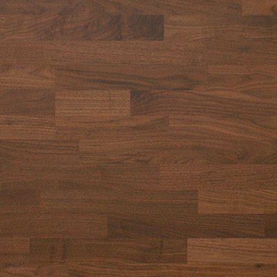 drevena-podlaha-trivrstva-magnum-classic-orech-coffee-mgwc30364